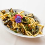 spécialités italiennes chexbres