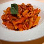 restaurant italien chexbres